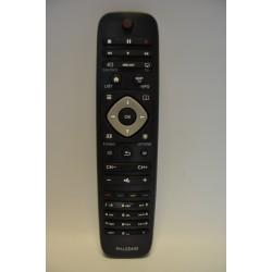 Pilot do TV PHILIPS LED-430 3D   /P430/