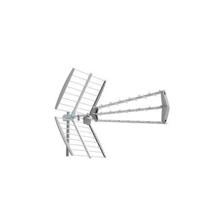 Antena zewn. AT-45BL DVB-T BLUE LINE