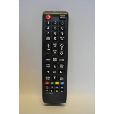 Pilot do TV SAMSUNG AA59-00602A /IR1802/