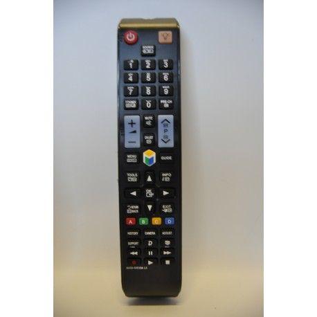 Pilot do TV SAMSUNG AA59-00639A LCD