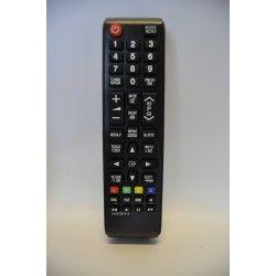 Pilot do TV SAMSUNG AA59-00741A LCD
