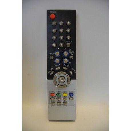 Pilot do TV SAMSUNG BN59-00488A LCD /IR1098/