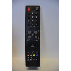 Pilot do TV SAMSUNG BN59-00507A LCD