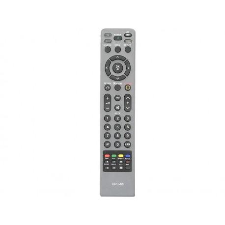 Pilot do TV/DVD/VCR LG URC-66 LCD /P355/