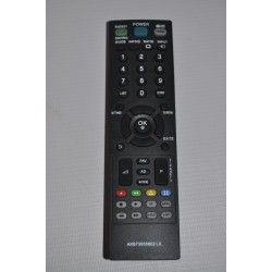 Pilot do TV LG AKB73655802