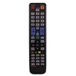 Pilot do TV SAMSUNG AA59-00431A