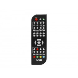 Pilot do LTC /HD-301,HD-302,HD-303/ DVB-T