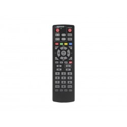 Pilot do  WIWA MC-001 MEMO  DVB-T   /P001/