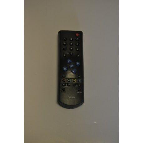 Pilot do TV GRUNDIG TP 715 /P660/