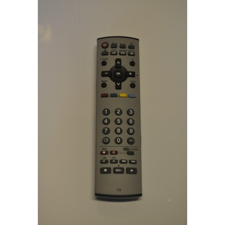 Pilot do TV PANASONIC EUR 7628010 /P588/