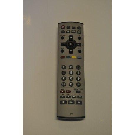 Pilot do TV PANASONIC EUR 7628010 /P588/
