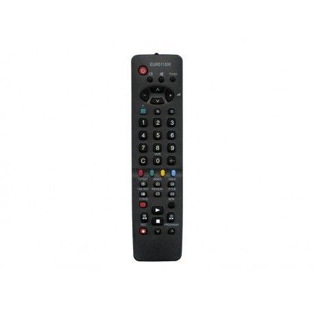 Pilot do TV PANASONIC EUR 511300 (P759/0)