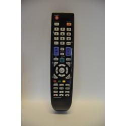 Pilo tdo TV SAMSUNG BN59-00706A LCD
