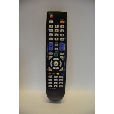 Pilo tdo TV SAMSUNG BN59-00706A LCD /IR1259/