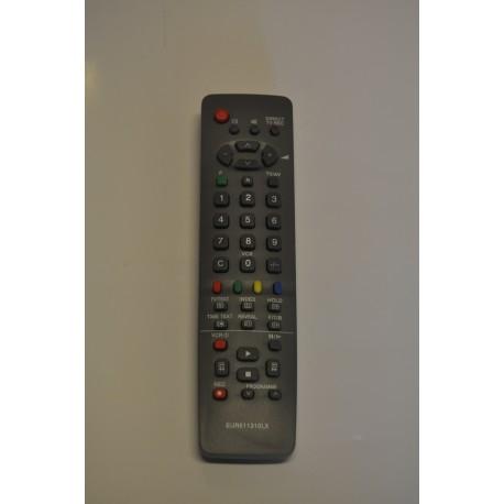 Pilot do TV PANASONIC EUR 511310 /P759/