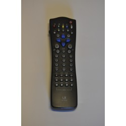 Pilot do TV PHILIPS RC 2591
