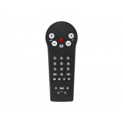 Pilot do TV PHILIPS RC 8205 /P624P/