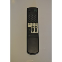 Pilot do TV SONY RM-656A