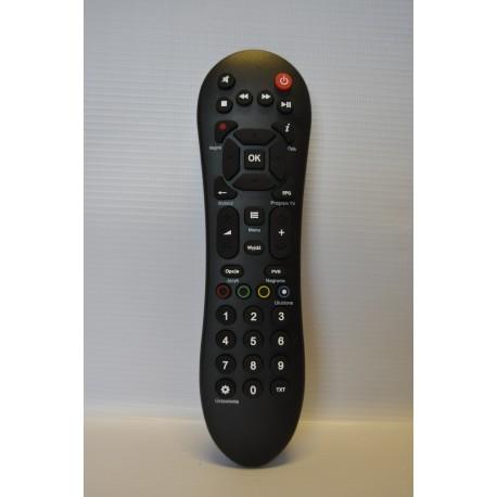 Pilot SAT1068 (HD2000,HD3000,HD5000,HD6000,HD7000)