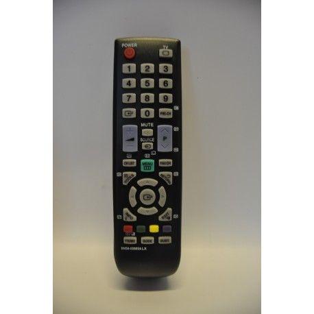 Pilot do TV SAMSUNG BN59-00865A LCD /P956/