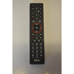 Pilot do CYFRA+/NC+ PACE HD PVR HDS7241/91