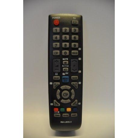 Pilot do TV SAMSUNG RM-L800 /PL800/