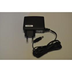 Zasilacz impulsowy do taśm LED 12V/2,5A DC2,5/5,5
