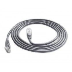 Kabel komputerowy 7,5m 8P8C Patchcord