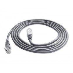 Kabel komputerowy 30,0m 8P8C Patchcord