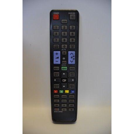 Pilot do TV SAMSUNG BN59-01014A LCD /P215/