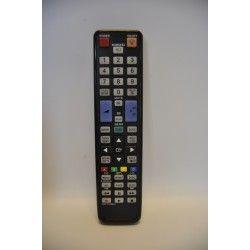 Pilot do TV SAMSUNG BN59-1039A LCD
