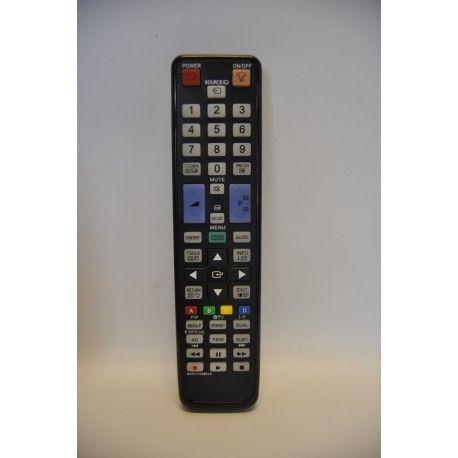 Pilot do TV SAMSUNG BN59-1039A LCD /P186/