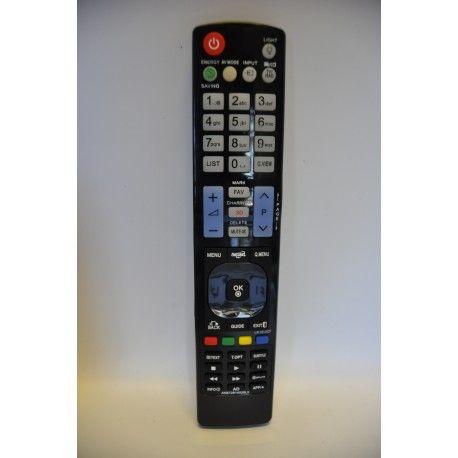 Pilot do TV LG AKB72914020 3D /P261/