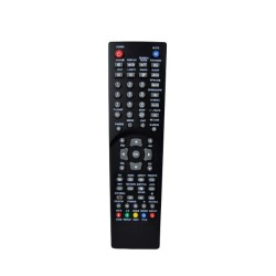 Pilot do TV BLAUPUNKT/VESTEL UCT-28 /P028/