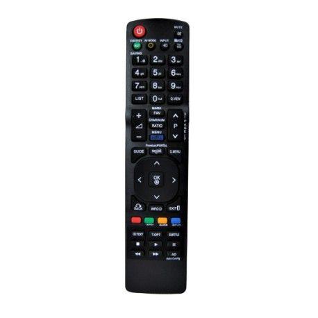 Pilot do TV LG LCD/LED /P040/