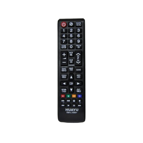 Pilot do TV SAMSUNG RM-L1088 3D SMART /P1088/