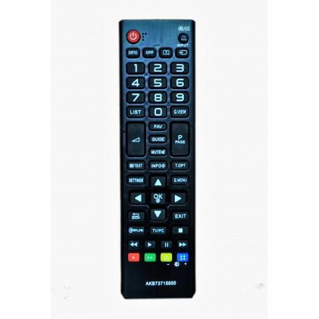 Pilot do TV LG AKB73975757 / S /
