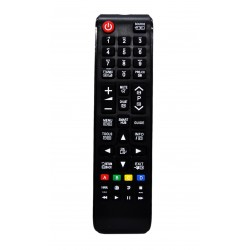 Pilot do TV SAMSUNG AA59-00789A Smart 3D /P789/