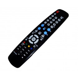 Pilot do TV SAMSUNG BN59-00685A /IR382/