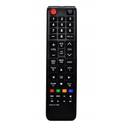 Pilot do TV SAMSUNG BN59-01199F SMART /P1199/